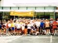 Fête du vélo 1999