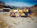 Izoard 2000