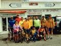 Ventoux 1999