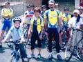 Fête du vélo 2004