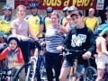 Fête du vélo 2004_0001