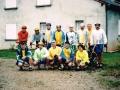 LA BARAQUE DE TURQ 2002_0004