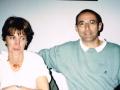LA BARAQUE DE TURQ 2002_0005