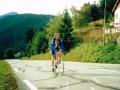 Galibier 2001_0006