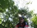 2012 randonnée de Patrick 019