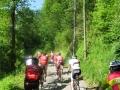 2012 randonnée de Patrick 032