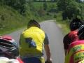 2012 randonnée de Patrick 036