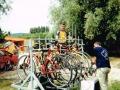 Mont Ventoux 2000_0005