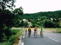 Mont Ventoux 2000_0008