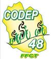 codep-48