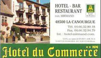 hotel-commerce