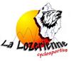 lozerienne