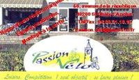 passion-velo