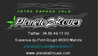planet2roues