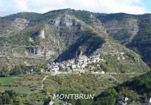 montbrun (2)