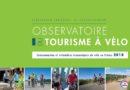 Observatoire du vélo 2018