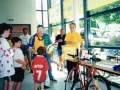 Fête du vélo 2000