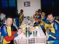 ARDECHOISE 2002