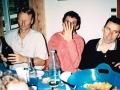 LA BARAQUE DE TURQ 2002