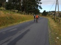 2019-08-10-Sortie-Cyclo-Tamburlini-11