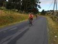 2019-08-10-Sortie-Cyclo-Tamburlini-12