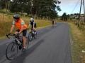 2019-08-10-Sortie-Cyclo-Tamburlini-13