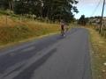2019-08-10-Sortie-Cyclo-Tamburlini-15