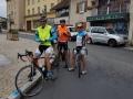 2019-08-10-Sortie-Cyclo-Tamburlini-16