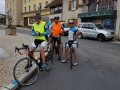 2019-08-10-Sortie-Cyclo-Tamburlini-17