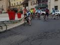 2019-08-10-Sortie-Cyclo-Tamburlini-19