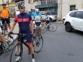 2019-08-10-Sortie-Cyclo-Tamburlini-20