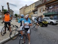 2019-08-10-Sortie-Cyclo-Tamburlini-21