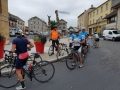 2019-08-10-Sortie-Cyclo-Tamburlini-22