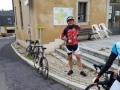 2019-08-10-Sortie-Cyclo-Tamburlini-25