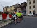 2019-08-10-Sortie-Cyclo-Tamburlini-26