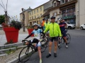 2019-08-10-Sortie-Cyclo-Tamburlini-27