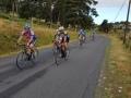 2019-08-10-Sortie-Cyclo-Tamburlini-7
