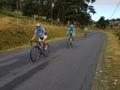 2019-08-10-Sortie-Cyclo-Tamburlini-8