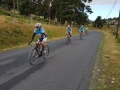 2019-08-10-Sortie-Cyclo-Tamburlini-9