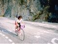 Alpes d'Huez 09.97