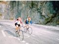 Alpes d'Huez 09.97_0002
