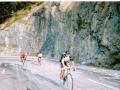 Alpes d'Huez 09.97_0004