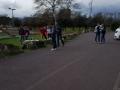 2020-03-01-Sortie-Cyclo-au-Salagou-10