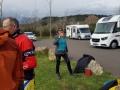 2020-03-01-Sortie-Cyclo-au-Salagou-16