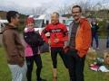 2020-03-01-Sortie-Cyclo-au-Salagou-18