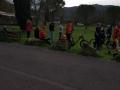 2020-03-01-Sortie-Cyclo-au-Salagou-6