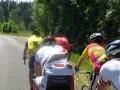 2012 randonnée de Patrick 037