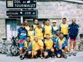 TOURMALET 2003