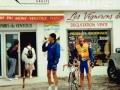 Mont Ventoux 2000_0010