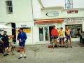 Mont Ventoux 2000_0011